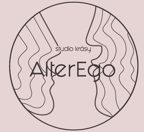 Alter Ego Beauty Studio